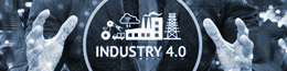 industry40